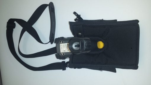 Motorola MC9090 holster
