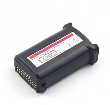 MC92N0-G SERIES BATTERY