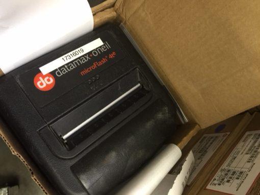 200362-100