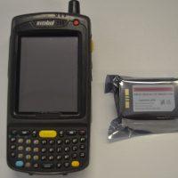 MC75A0-PY0SWRQA9WR