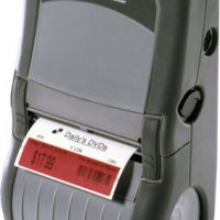 Q3D-LUbA0000-00