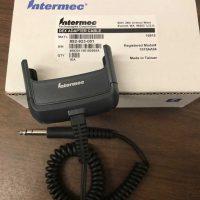Intermec 852-923-001