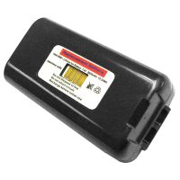 Honeywell Dolphin 7900 9500 9550 Battery
