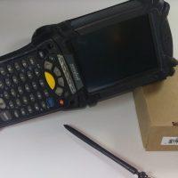 MC9090-GJ0HJFFA6WR