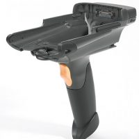 MC75 trigger handle MC75 pistol grip