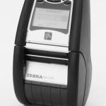 Zebra QN2-AUBA0000-00