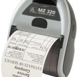 M3E-0UB00010-00