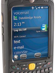 MC67ND-PD0BAA00500