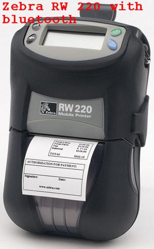 R2D-0UBA000N-00