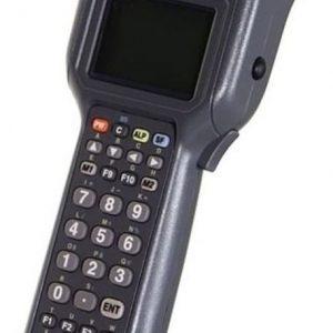 Denso BHT-5079