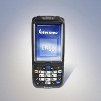 Intermec CN50ANC6EN21