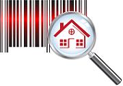 Barcode House Logo