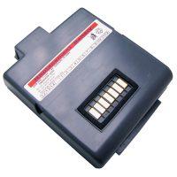 Zebra QLN420 battery