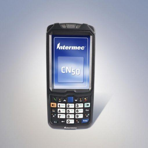 CN51AN1KC00W0000