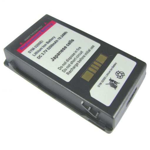 Motorola MC32N0 battery