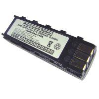 Motorola LS3478 DS3478 LS3578