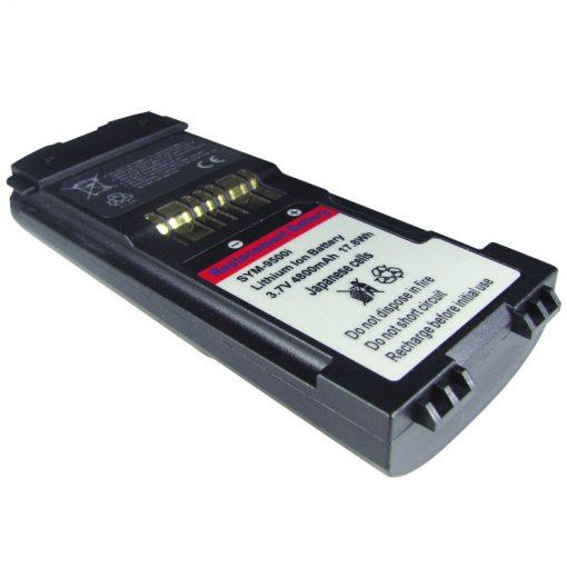 SYM-9500i