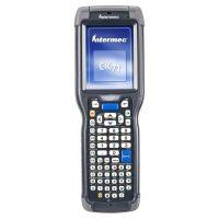 Intermec CK71AA2MC00W1100