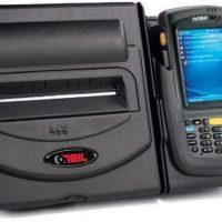 200424-100 printpad