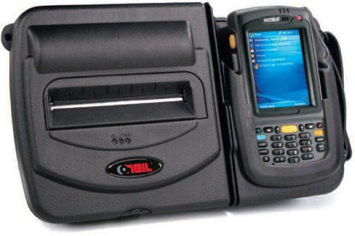 200532-100