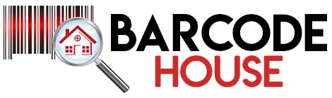 Barcode-House.com