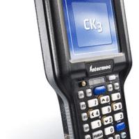 CK30CA1131002804