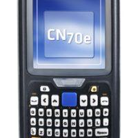 CN70EQ4KCD6W3100