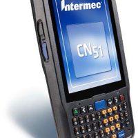 CN51AQ1KCF1W1000