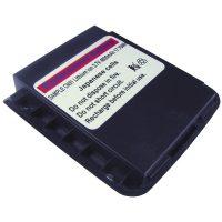 cn51 battery