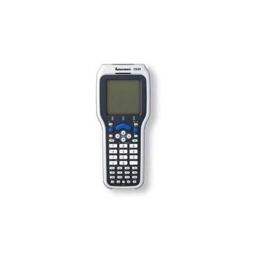CK30CB123D002804