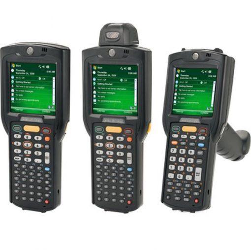 MC3190-SI3H24E0A