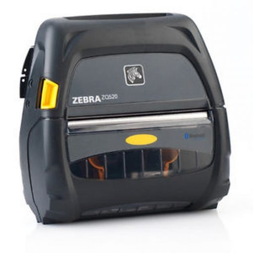 Zebra ZQ520 printer