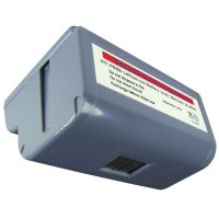 Intermec PB50 / PB51 Printer battery
