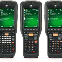 MC9598-KDCEAB00100