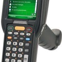 MC3190-GL4H12E0U