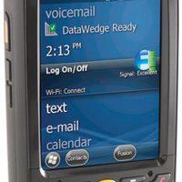 Motorola MC67NA Mobile Computer