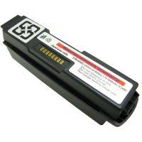 Motorola WT41N0 / WT4090 Wrist Mount Extended Battery