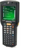 Mobile MC3190 Mobile Computer