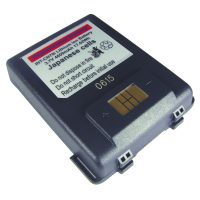 Intermec CN70 battery