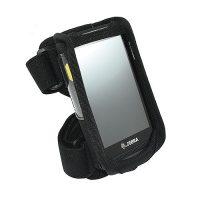 Zebra TC25 Wrist mount case