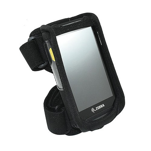 Zebra TC25 Wrist mount case