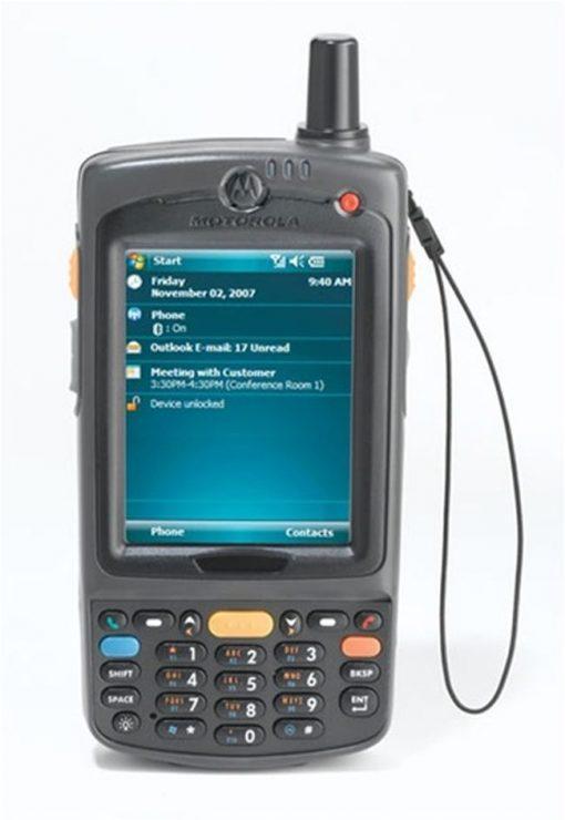 Motorola MC75A8