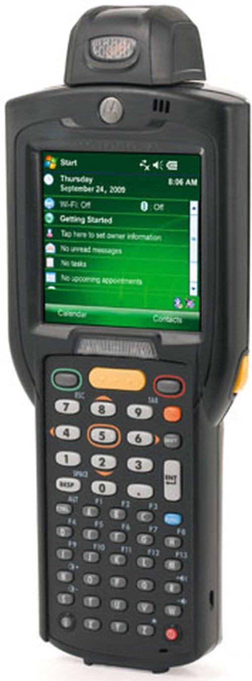 Motorola MC3190R