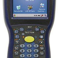 LXE Tecton MX7 MX7T1B1B1A0US4D Mobile Computer