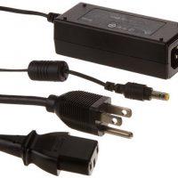 Zebra QLN420 charger