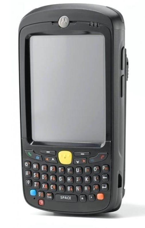 MC55A0-P80SWQQA9WR