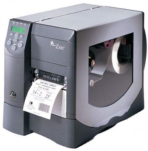 Zebra Z4M00