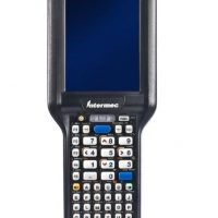 intermec-ck3b20m00e110-mobile-computer