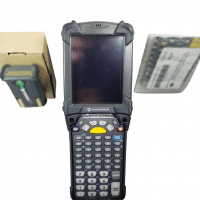 Motorola MC92N0