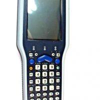 CK31CB114M002804
